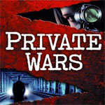 Private Wars (2005)