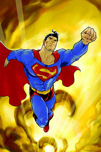Adventures of Superman  Greg Rucka
