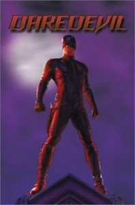 Daredevil: The Movie