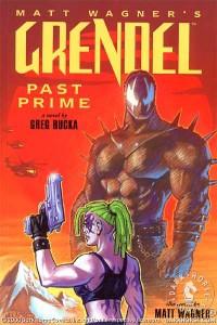 Grendel: Past Prime