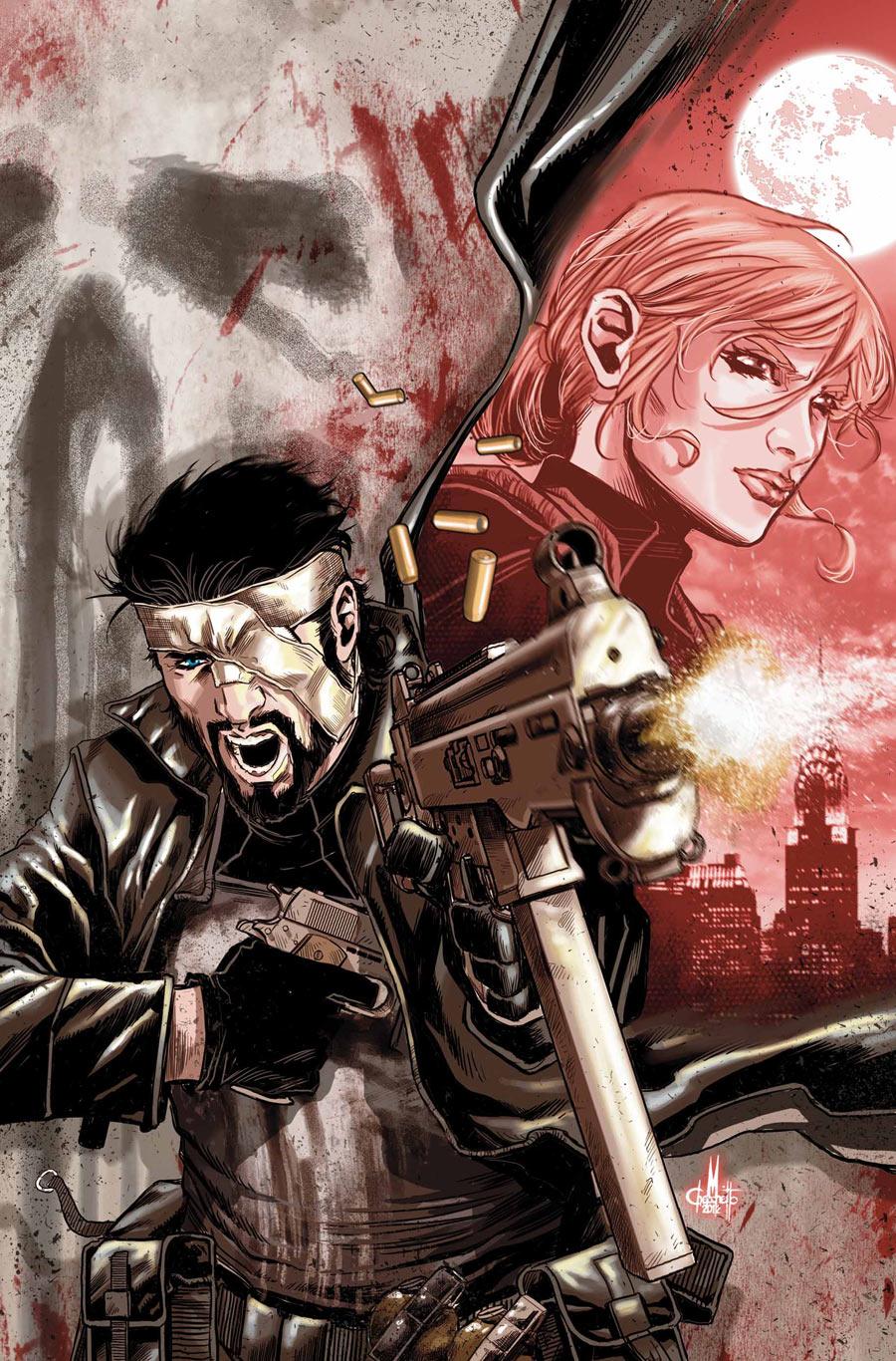 http://www.gregrucka.com/wp/wp-content/uploads/2011/09/Punisher-13.jpg